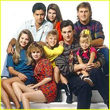 full house cast 2015. Fine House Candace Cameron Basically Confirms U0027Full Houseu0027 Cast Will Be Back For U0027Fuller  Houseu0027 And Full House 2015 U