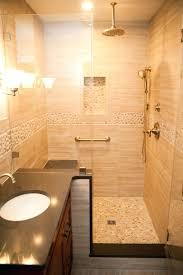 bathroom remodeling utah. Utah Bathroom Remodel Master In Somerset County New Jersey 2 Remodeling