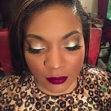 photo of nigeria l worrell beauty baltimore md united states