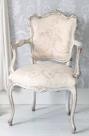 Small Picture Top 25 best Vintage chairs ideas on Pinterest Pink vintage