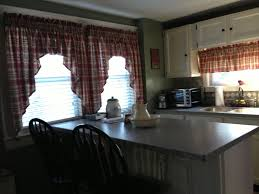 Valance Curtains For Living Room Valance Curtains For Living Room Valuable Living Room Valances