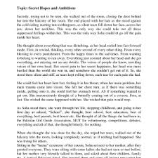 example descriptive essay about a picture durdgereport web  example of an english essay english speech essay sample example english form resume spm
