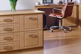 simple home office furniture oak. Sharps Nova Fitted Office Furniture - Oak | Working At Home Pinterest Ideas, Designs And Design Simple I
