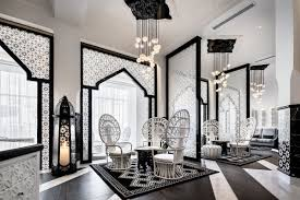 Everything About Interior Design Everything You Need To Know About The Majlis Interior Design