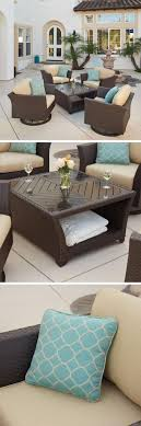 Swivel Club Chairs For Living Room The 25 Best Ideas About Swivel Club Chairs On Pinterest Chairs