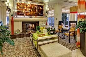 myers carpet nashville tn inspirational 30 inspirational area rugs nashville tn pics of myers carpet nashville