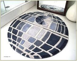 decoration star wars area rug inspirational 5x7