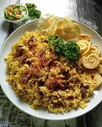 Lihat juga resep nasi kebuli kambing + acar enak lainnya. Gulekambing Gulekambing1478 Profile Pinterest