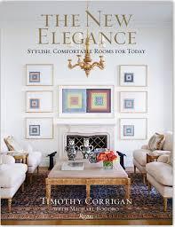 Best Interior Design Books For Beginners Design Inspiration At Its Best Timothy Corrigans Book