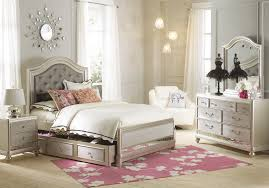Teens bedroom girls furniture sets teen design Teen Full Bedroom Sets1 48 Of 50 Results Busnsolutions Full Size Teenage Bedroom Sets 4 Piece Suites