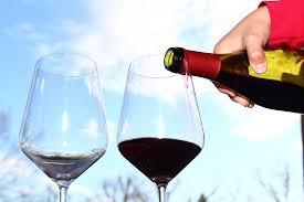 Resultado de imagen de bebidas alcohólicas