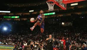 NBA'in eski smaç şampiyonu Nate Robinson boksta nakavt oldu - Spor  Basketbol Haberleri