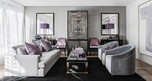 modern deco furniture. luxdeco style guide modern deco furniture e
