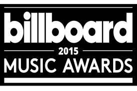 Billboard Music Awards 2015 Winners Subtv