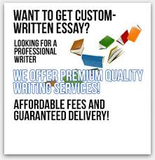 Write My Essay   Online Help with Assignments