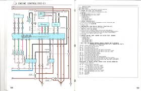 91 240sx knock sensor wiring diagram wiring library the knock sensor from hell yotatech forums rh yotatech com 91 240sx knock sensor wiring diagram
