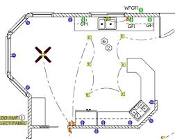 home wiring design zoom home theater wiring diagram number series home wiring design install kitchen electrical best ideas