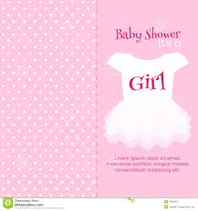 Themes : Black Princess Baby Shower Invitations Together With ...