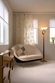 10 perfect pairings of reading chair and bedroom lamp 10 Perfect Pairings  Of Reading Chair And