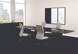 office room furniture design. Office Furniture Sets #mrf-com12 Room Design