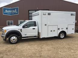 2018 ford ambulance. brilliant 2018 2017 ford f450 4x4 heavy duty ambulance to 2018 ford ambulance o