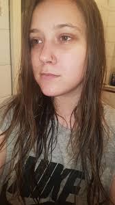 Katelyn Morton - a model from United Kingdom | Model Management