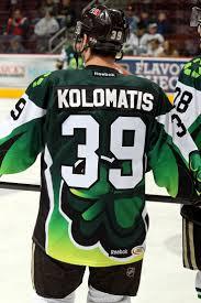 flyers green jersey 123 best hockey st patricks day images on pinterest hockey