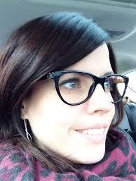 chanel eyewear. modeling imageuploadedbypurseforum1387924728.675819.jpg chanel eyewear