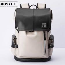 <b>MOYYI Backpack</b> for 14 inch Laptop Multi functional USB Charging ...
