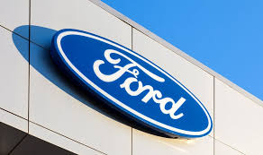 Ford Transmission Defect Class Action Settlement Faces Appeal | Top Class  Actions