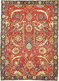 persian style rugs most expensive rug ever sold affordable persian style rugs