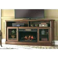 how to build a fake corner fireplace to put a gas sto lovely