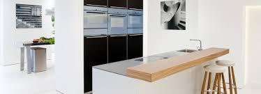 Bathroom Design Devon Devon The Westcountry Home Of Kitchen And Bathroom Design