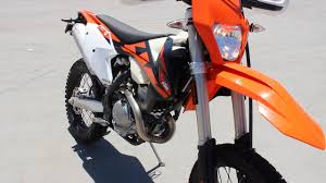 2018 ktm exc f 500. contemporary exc 2018 ktm 250 excf on ktm exc f 500