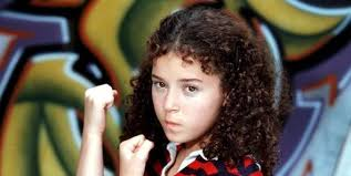Tracy beaker star dani harmer has given a look inside her family home. H8 Ff2cdvhzhmm