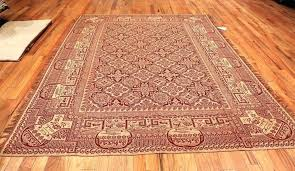 full size of flat weave area rugs 3x5 woven canada contemporary cotton rug blue furniture delightful