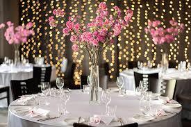 cherry blossom wedding inspiration queensland brides