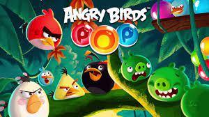 Angry Birds Samba Song (Page 1) - Line.17QQ.com