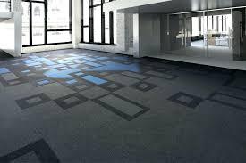 carpet tile installation patterns. Carpet Tile Installation Patterns Ashlar Interface Take Your