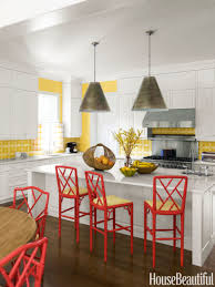 Kitchen Design:Amazing Unique Pendant Lights Mini Pendant Lights Kitchen  Drop Lights Contemporary Pendant Lights