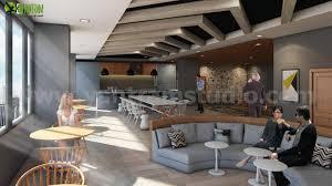 office lobby design ideas. Design Concept Office Lobby Ideas Images Interior Rhrenovetecus Photo Furniture Rhandrewlewisme Modern