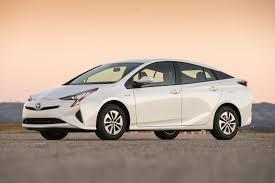 Toyota Expert Reviews