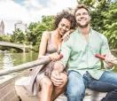 Dating Hjemmeside For Gammel Gift Kvinde I Haderslev
