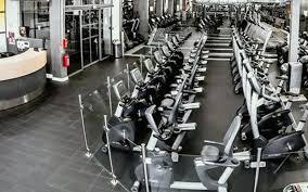 fitness park paris place de clichy paris 18