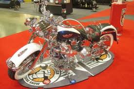 washington dc motorcycle show 2015 jan 9 11 2015 party earth