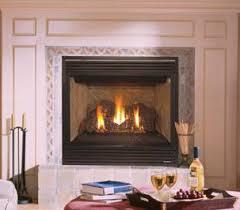 lennox gas fireplace. lennox gas fireplace r