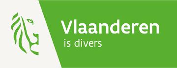 Regio Antwerpen - Contactpunt Turnhout - Agentschap Integratie en  Inburgering