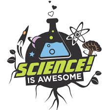 Image result for science is fun