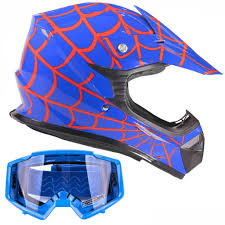 Youth Dirtbike Helmet Mountain Bike Prices
