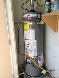 40 gallon water heater cost.  Gallon 40 Gallon Water Heater Cost And Gallon Water Heater Cost N